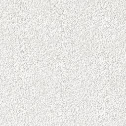 Потолочная плита АМФ Файнстратос перф.ВТ-24  600*600