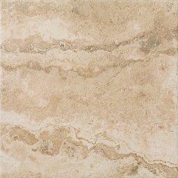 Керамогранит Italon Natural Life Stone Алмонд Антик 45х45 Натуральный