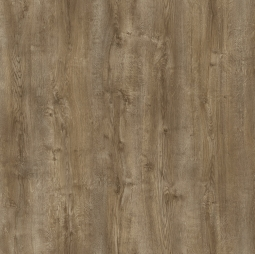Ламинат Quick-Step Loc Floor Дуб Горный Светло-Коричневый 33 класс 8 мм