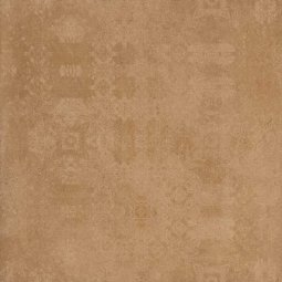 Керамогранит Estima Altair AL 02 30x60 непол.