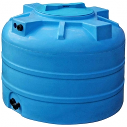Бак для воды Aquatec ATV 200 Синий