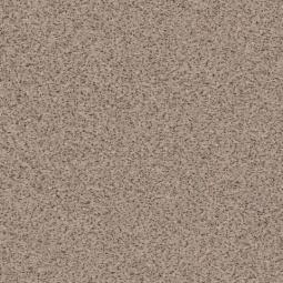 Линолеум Полукоммерческий Ideal Stream Pro Ocean 959M 3 м