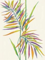 Декор Нефрит-керамика Кураж 2 06-01-1-62-03-21-066-0 240x20 Зелёный