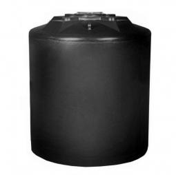 Бак для воды Aquatec ATV-10000 черный