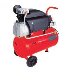 Компрессор Fubag FC 230/24 СМ2 230 л./мин.