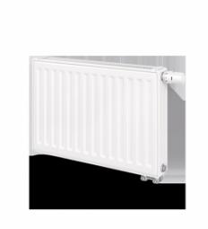 Радиатор стальной Vogel&Noot Ventil 21KV 1320х500 мм