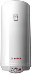 Водонагреватель электрический Bosch Tronic 4000T ES 150-5 M 0 WIV-B 150 л