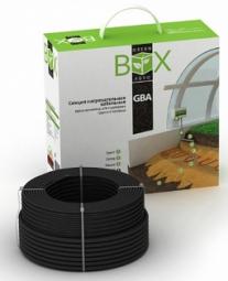 Двухжильная кабельная система обогрева Теплолюкс Green Box Agro 14GBA-200
