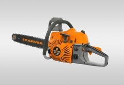 Бензопила Carver RSG 246