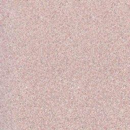 Керамогранит Пиастрелла SP607 Соль-Перец Темно-розовый 60x60 Ретифицированный