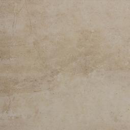 Керамогранит Estima Bolero BL 03 30x60 матовый