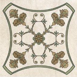 Декор Kerama Marazzi Вилла Боргезе AC109\3322 30.2х30.2