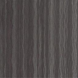 Плитка для стен Керамин Гламур 4П Серый 40x40