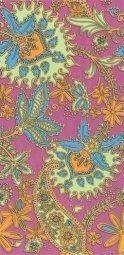 Декор Kerama Marazzi Ранголи DT\C16\11000 30х60
