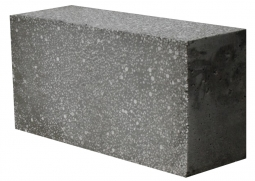 Полистиролбетонный блок 600х300х200 мм D600