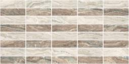 Мозаика Нефрит-керамика Триумф 09-00-5-10-30-23-115 50x25 Бежевый