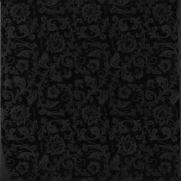Плитка для пола Уралкерамика Хохлома ПГ1ХМ200 30,4x30,4