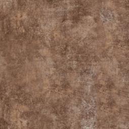 Плитка для пола Нефрит-керамика Айвенго 01-00-1-04-01-15-105 33x33 Коричневый