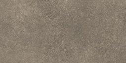 ПВХ-плитка Fine Floor FF-1500 Stone Шато Де Лош