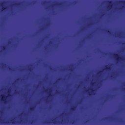 Плитка для пола Шаxтинская Плитка Антонио Фиолетовый 01 33x33