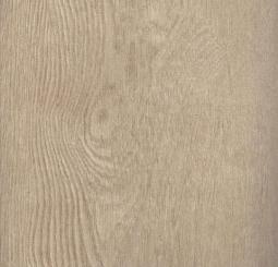 ПВХ-плитка Forbo Effekta Standart Whitewash Fine Oak 3044 планка
