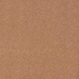 Линолеум Бытовой Juteks Venus Scala 3475 3,5 м