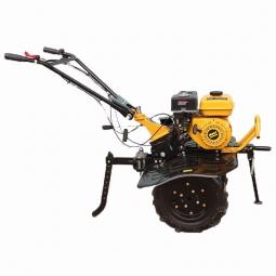 Мотоблок бензиновый Most Garden MB-900 (МБ-900)