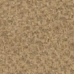 Линолеум Полукоммерческий Juteks Strong Plus Fresco 3062 2,5 м