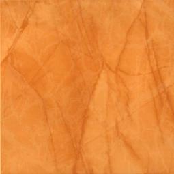 Плитка для пола Береза-керамика Елена каприз оранжевый 30х30