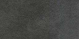 Керамогранит Kerama Marazzi Дайсен SG211300R 30х60 черный обрезной