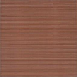 Плитка для пола Береза-керамика Ретро бамбук коричневый 30х30