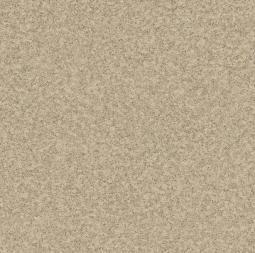 Линолеум Коммерческий Juteks Premium Nevada 9002 4 м