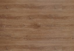 ПВХ-плитка Berry Alloc Podium XXL  Landscape Oak Natural 006B