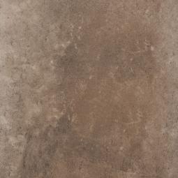 Керамогранит Estima Bolero BL 05 40x40 матовый