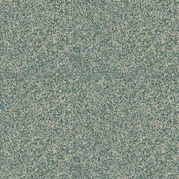 Керамогранит Пиастрелла СТ305П Соль-Перец Темно-зеленый 30x30 Полированый