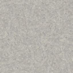Линолеум Полукоммерческий Ideal Start Coral 6077 2,5 м