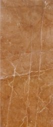 Плитка для стен Cracia Ceramica Dreamstone Terracotta Wall 02 25x60