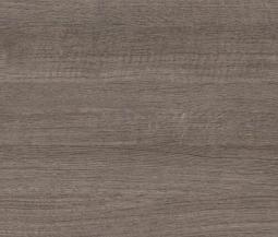 Ламинат Kastamonu Floorpan Red Графитовое Дерево 32 класс 8 мм