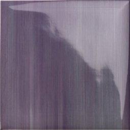 Плитка Для Стен Mainzu Lucciola Viola Сиреневый 20х20