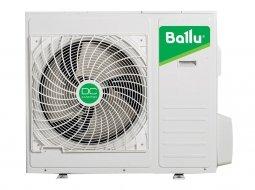 Внешний блок мультисплит-системы Ballu B2OI-FM/out-16HN1/EU