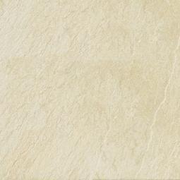 Ступени Italon Touchstone Айс 31.5x31.5