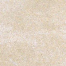 Тоцетто Italon Ellite Уайт 10.5x10.5 люкс
