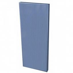 Подложка ЕвроДизайн листовая под ламинат 1200х500х3мм