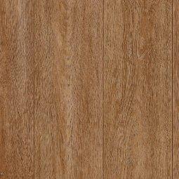 Линолеум бытовой Ideal Cottage Lear 3009 3 м