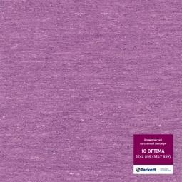 Линолеум коммерческий гомогенный Tarkett IQ Optima № 859 2 м