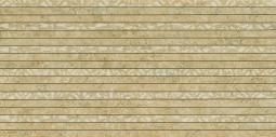 Керамогранит Italon Shape Крим Грид Флэкс 30х60