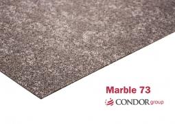 Ковровая плитка Сondor Graphic Marble 73, 50х50