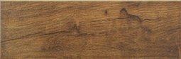 Плитка для пола Сокол Паркет KLM2 коричневая матовая 12х36.5