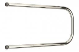Полотенцесушитель Стилье П-образный 00002-3245 320х450