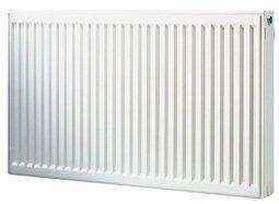 Радиатор стальной Buderus Logatrend K-Profil 11/500/500